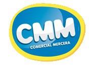 Comercial Mercera