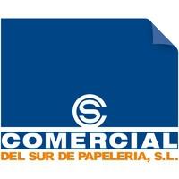 Liderpapel - Comercial del Sur de Papelería S.L.
