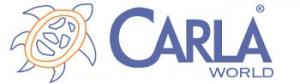 CarlaWorld - Llinares Import