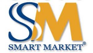 Smart Market S.L.U.