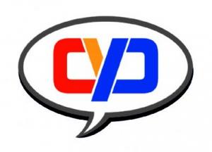 CyP Brands Evolution S.L.