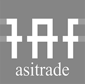Asitrade Decor S.A.