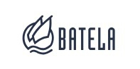 Batela S.L.
