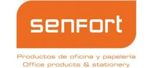 Senfort S.A.