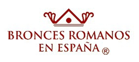 Bronces Romanos en España S.L.