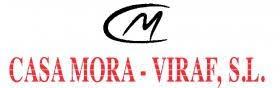 Casa Mora-Viraf S.L.