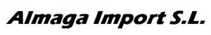 Almaga Import S.L.