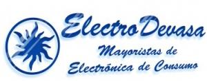 Electro Devasa S.L.