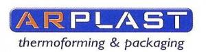 Manufacturas Arplast S.L.