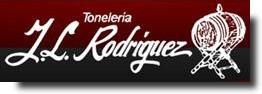 Tonelería J.L. Rodríguez S.L.