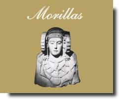 Dolores Morillas S.L.