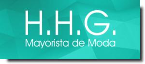 HHG - Hector Hugo Granowsky