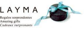 Layma Internacional Trade S.L.