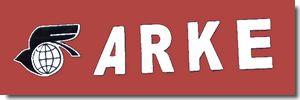 ARKE Importers S.L.