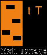 Textil Tarrago S.L.