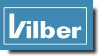 Textiles Vilber S.L.