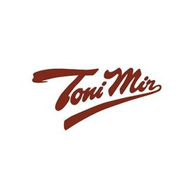 Toni Mir