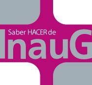 Manufacturas Inaug S.L.