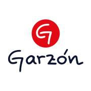 Vulcanizados Garzon S.L.