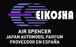 Air Spencer España