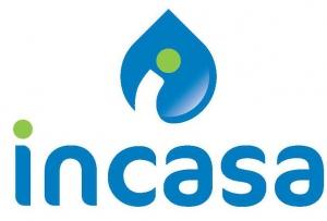 Industrias Catala S.A. - INCASA
