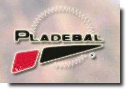 Pladebal S.L.