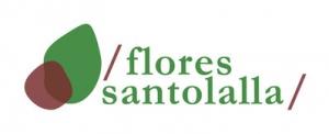 Flores Santolalla, S.L.
