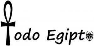 Todo Egipto