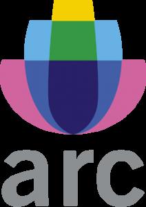 Arc Distribucion Iberica S.L.