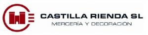 Castilla Rienda S.L.