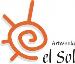Artesanía El Sol