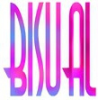 Bisual