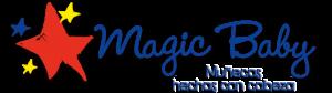 Magic Baby Dolls - Lamagik S.L.