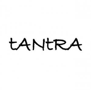 Tantra Impex S.L.