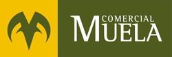 Comercial Muela S.A.