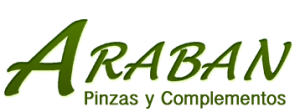 Araban Pinzas y Complementos S.L.