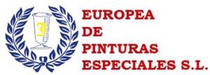 Europea de Pinturas Especiales