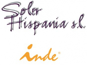Inde - Soler Hispania S.L.