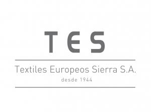 Textiles Europeos Sierra - TES