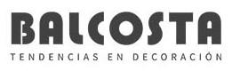 Balcosta Murcia S.L.