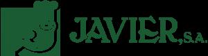 Almacenes Javier S.A.
