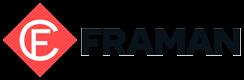 Comercial Framan S.A.