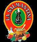La Salmantina - Legumbres Hijo de Macario Marcos S.L.