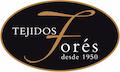 Tejidos Forés S.L.