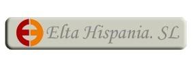 Elta Hispania S.L.