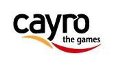 Juguetes Cayro S.L.