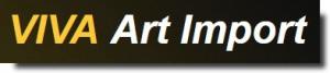 VIVA Art Import
