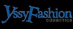 Yssy Fahsion S.L.
