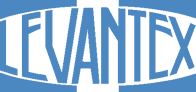 Levantex - Levante Importacion y Exportacion S.L.