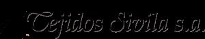 Tejidos Sivila S.A.